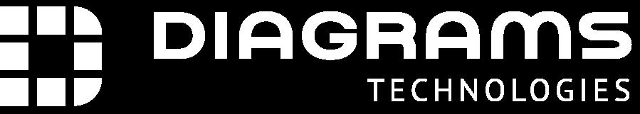 logo diagrams maintenance predictive